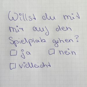 Rabenmutter_Flirt