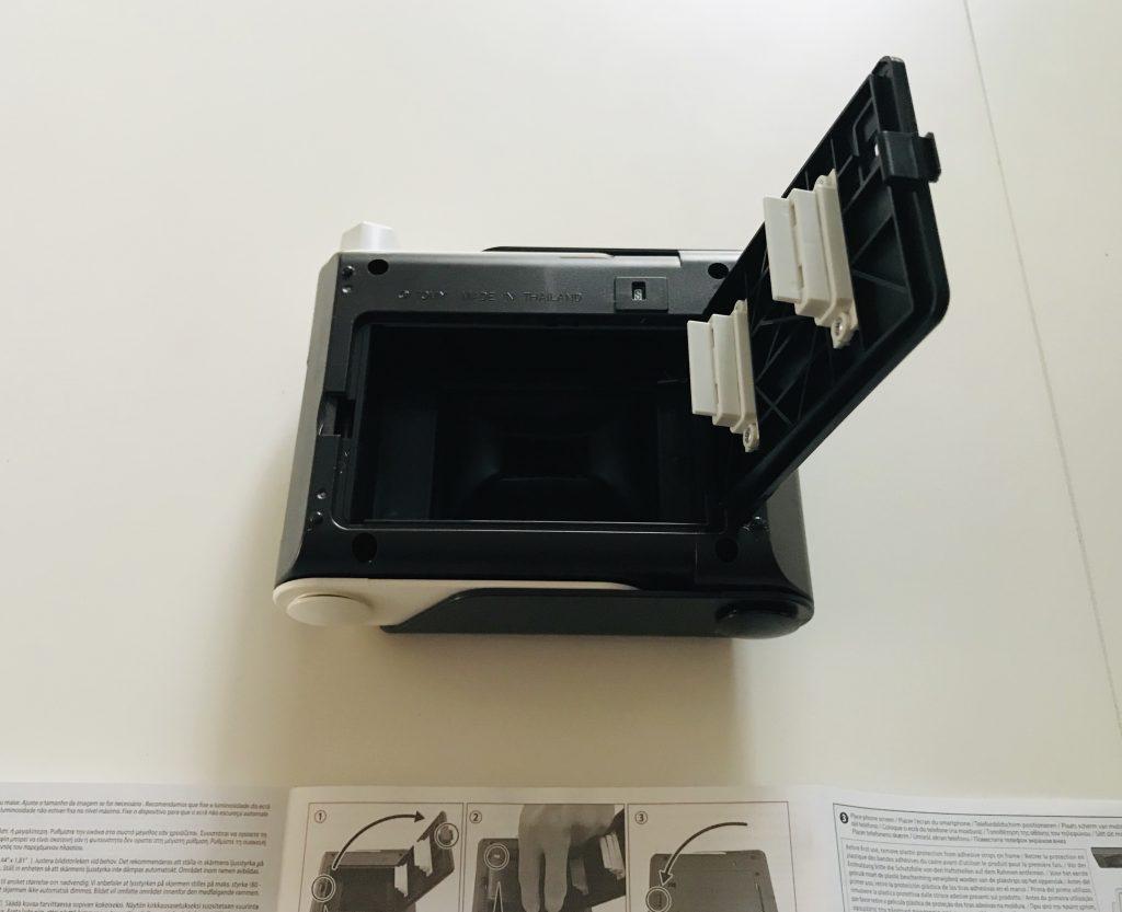 kiipix fotodrucker