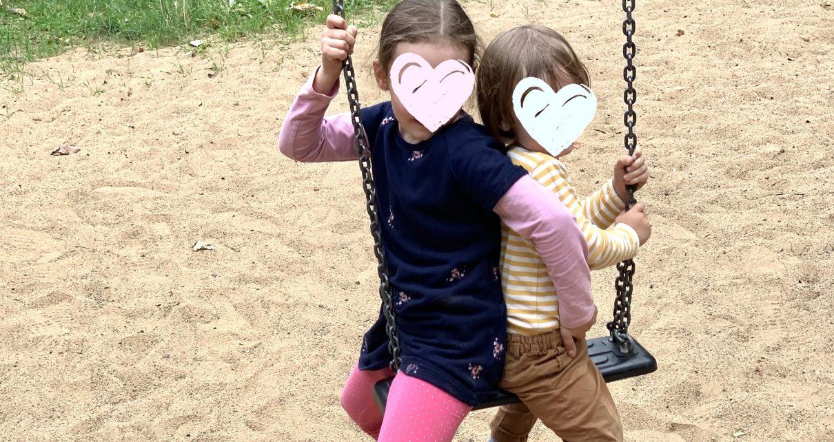 Geschwister-Chroniken