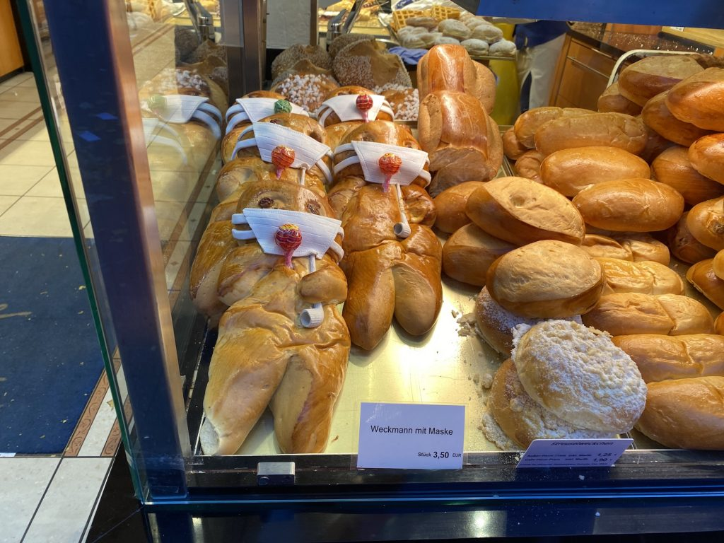 Cafe Riese in Köln