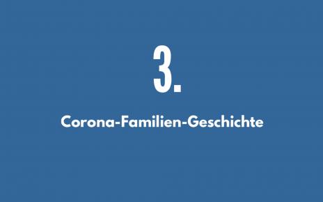 Familien-Geschichte