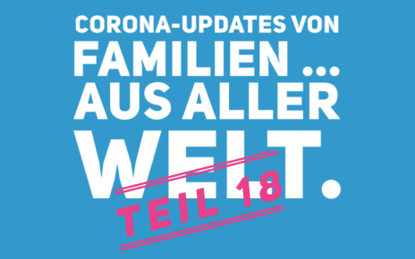 Corona-Updates 18